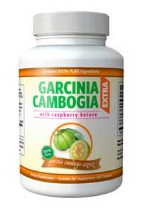 Garcinia Extra