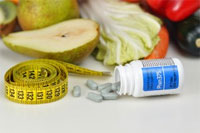 Phen375 Dieta