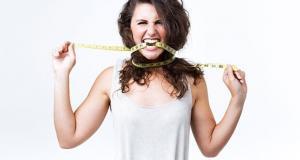 Aiming Stomaco della Vita Che dimagrisce la Cintura del Corpo La Perdita di Peso di avvolgimento della Sauna per Le Donne 30.5 Cm /× 112 Cm